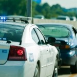 Traffic Stops and Searches